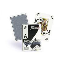 Fournier - Poker Vision Bleu