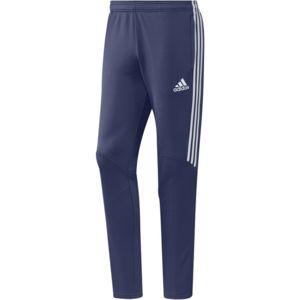 Adidas - Pantalon de présentation Real Madrid