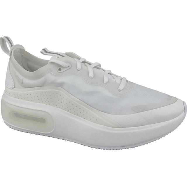Nike - Wmns Air Max Dia Se Ar7410-105 Blanc - pas cher Achat ...