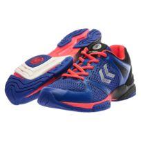 Hummel - Chaussures Junior Aerocharge Hb180JR