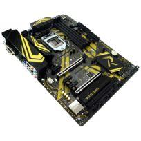 Biostar - Carte mère Z370GT6, Intel Z370 - Sockel 1151