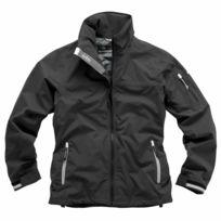 Gill - Veste de pont Femme Women S Crew Jacket