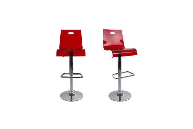 tabouret pour ilot gallery of bien chaise pour ilot de cuisine tabouret pilpil en chne bois et. Black Bedroom Furniture Sets. Home Design Ideas