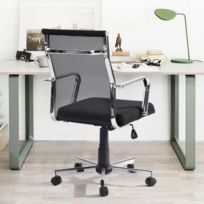 verin pneumatique pour fauteuil de bureau achat verin pneumatique pour fauteuil de bureau pas. Black Bedroom Furniture Sets. Home Design Ideas