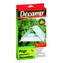 Decamp' - Piège à phéromones universel arbres et arbustes