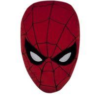 HappyFans - Marvel Comics - Coussin Spider-Man Face