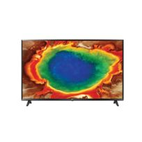 "TV LED 60"" 152 cm 60UJ630V"