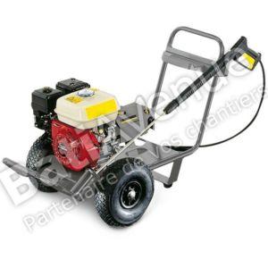 Karcher nettoyeur haute pression hd 801 b 11871000 for Honda jardin 78