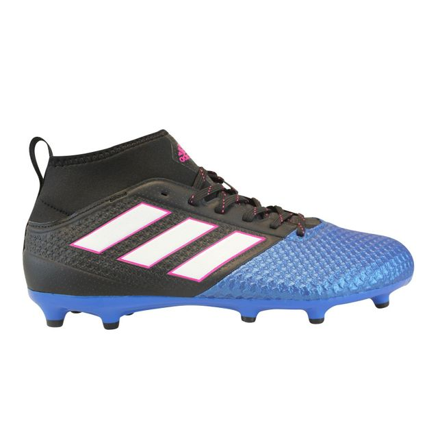Adidas Ace 17.3 PrimeMesh Fg pas cher Achat Vente