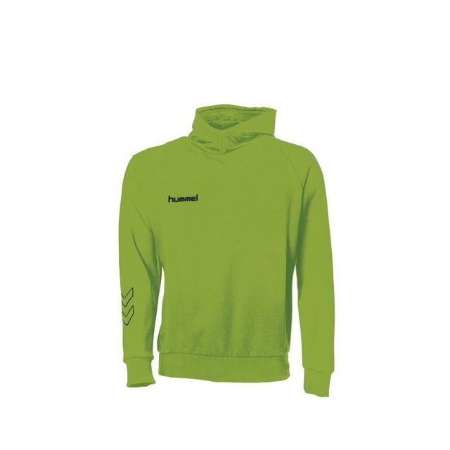 Capuche Hummel Sweat Cher Pas Corporate Coupe Vente Achat À SFwEqBRF