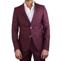 Acheter veste blazer homme