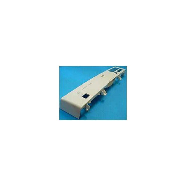 Bosch Bandeau blanc aquasensor pour Refrigerateur , Lave-vaisselle