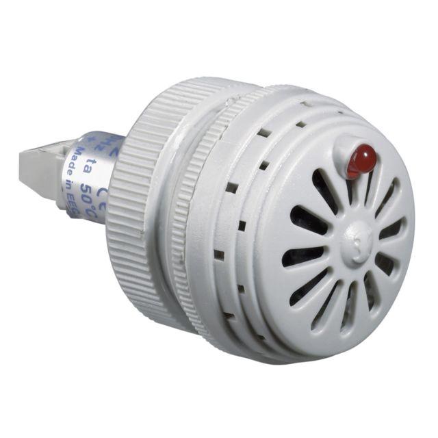 Legrand Buzzer industriel 230 volts