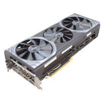 Nitro+ Radeon RX VEGA 64