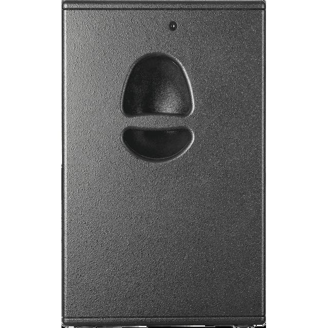 Hk Audio - Pro12D - Enceinte amplifiée - 2 voies ampli 1200W rms
