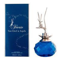 Van Cleef - Feerie Edp Vapo 100 Ml