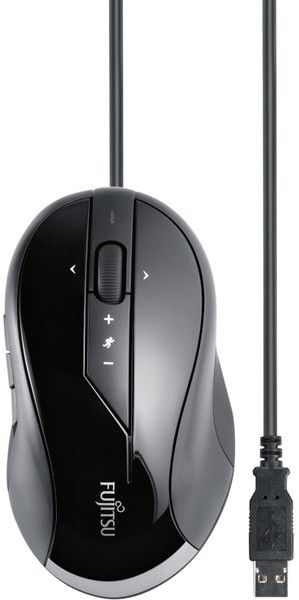 BLUE LED MOUSE GL9000 WINDOWS 8.1 DRIVER