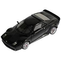 Ixo - Premium-X - Pr0141 - VÉHICULE Miniature - ModÈLE À L'ÉCHELLE - Lancia Stratos - 2010 - Echelle 1/43