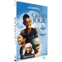 Pathe Distribut - Dvd Le Grand Jour