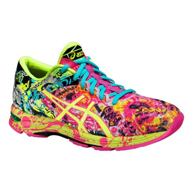 chaussure triathlon asics