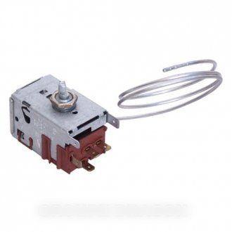 Hotpoint-Ariston - Thermostat pour refrigerateur ariston