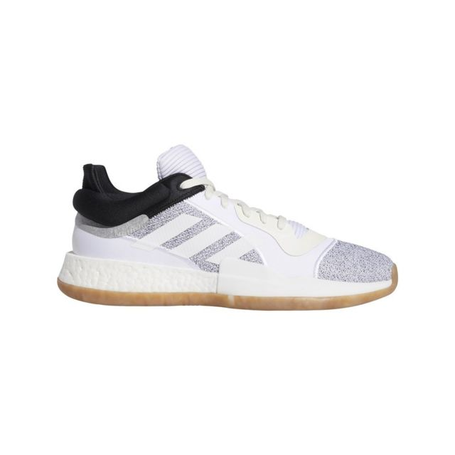 Adidas Marquee Boost Low pas cher Achat Vente