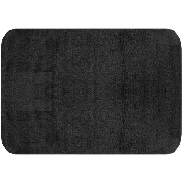 bain design tapis. Black Bedroom Furniture Sets. Home Design Ideas
