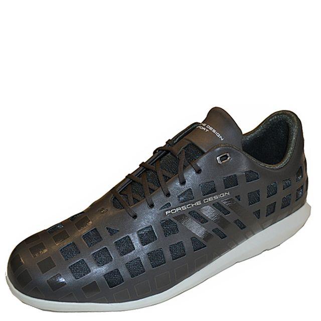 Adidas - Performance-M Easy Summer Drive Noir Q22037 - pas cher ... b64367118