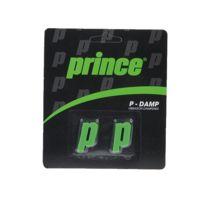 Prince - Antivibrateur P damp vert antivibrateur Vert 14368