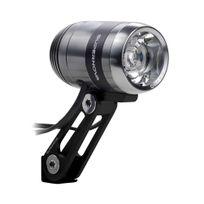 Supernova - E3 Pro 2 - Éclairage vélo - gris