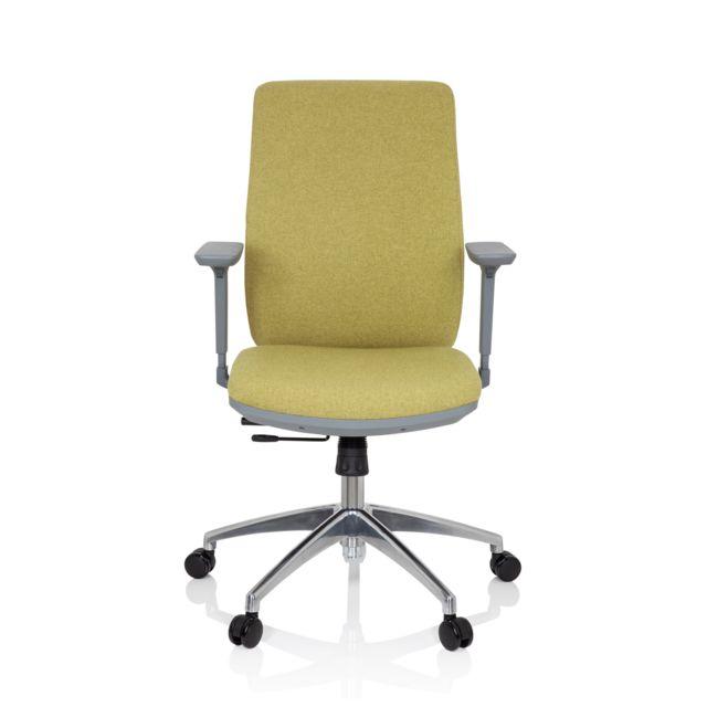 Hjh Office Chaise de bureau chaise pivotante Integrio