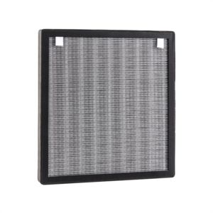 klarstein grenoble filtre de rechange 4 en 1 humidificateur antibact rien pas cher achat. Black Bedroom Furniture Sets. Home Design Ideas