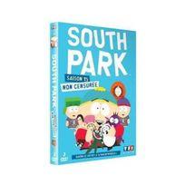 TF1 - South Park Coffret intégral de la Saison 15 Dvd