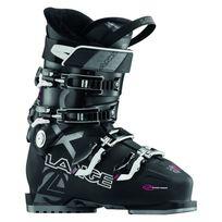 Lange - Chaussures De Ski Xc 70 Femme