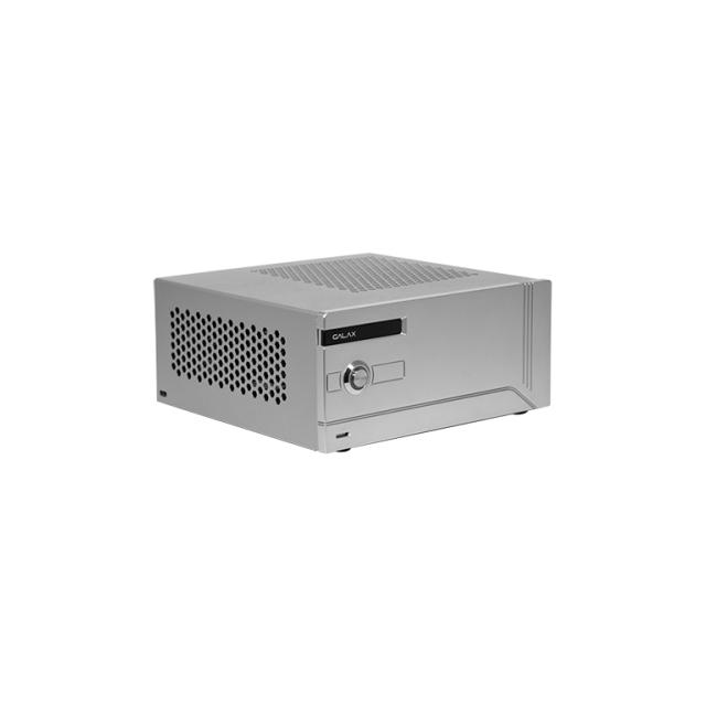 KFA2 - SNPR GeForce GTX 1060 – 6 GB