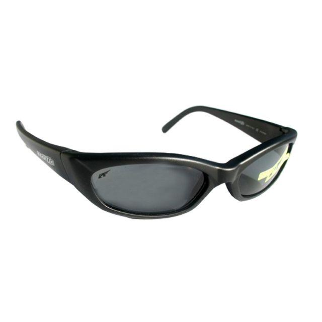 511942ceb46054 Arnette - Lunettes vintage Nomad Black Black polypolarized int - pas cher  Achat   Vente Lunettes Tendance - RueDuCommerce