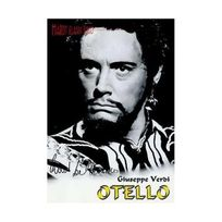 Ed Hardy by Christian Audigier - Otello
