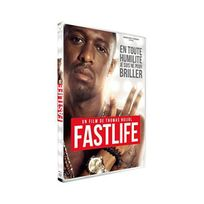 Europacorp - Fastlife