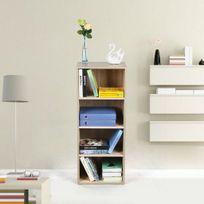 etagere salle de bain sans percer achat etagere salle de bain sans percer pas cher soldes. Black Bedroom Furniture Sets. Home Design Ideas