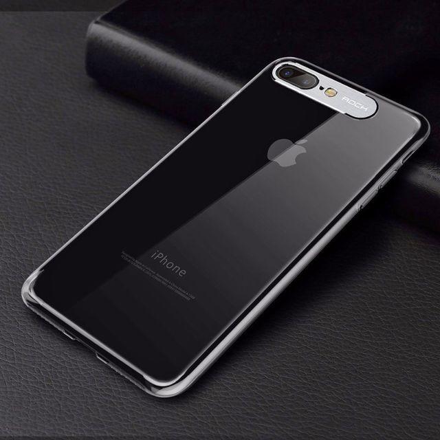 coque iphone 8 marque apple