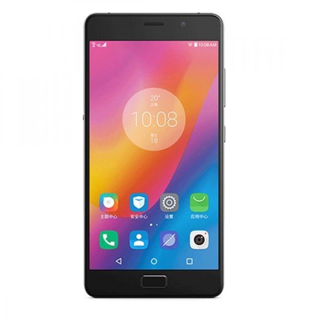 Auto-hightech Smartphone 4Go + 64Go, Identification d'empreintes digitales, 5.5 pouces, Réseau 4