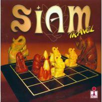 Ferti - Jeux de société - Siam Travel