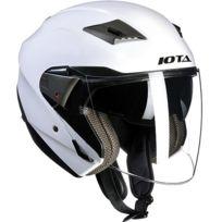 Iota - Wick White