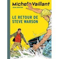 Dupuis - Mds - Michel Vaillant - Tome 9