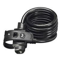 Trelock - Câble antivol Sk 322/180 Fixxgo 3
