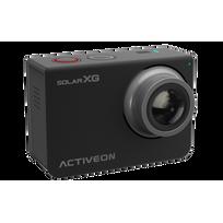 ACTIVEON - Camera Sport