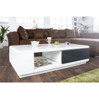 table basse design fortuna
