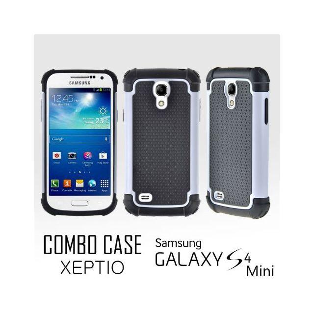 coque samsung galaxy s4 mini gt i9195