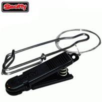 Scotty - Pince Declencheur Mini Snapper 18