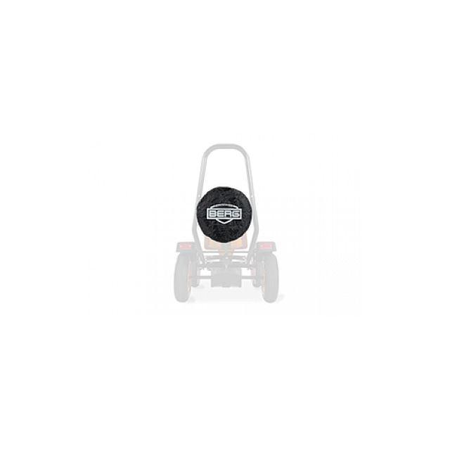 berg toys roue de secours x cross pour kart p dales berg pas cher achat vente v hicule. Black Bedroom Furniture Sets. Home Design Ideas